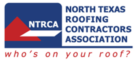North-Texas-Roofing-Constractors